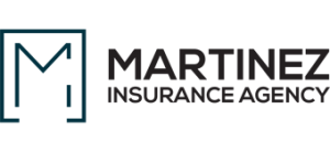 Martinez Insurance Agency